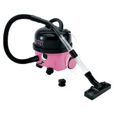Toy Vaccum Cleaner Buy Casdon Little Hetty Toy Vacuum Cleaner From Our Cleaning Role