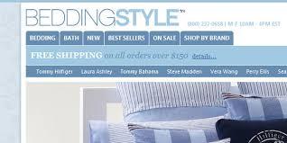 Bedding Websites Portfolio Website Pipeline Inc