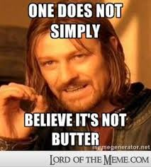 Meme One Does Not Simply - 72 best one does not simply memes images on pinterest ha ha