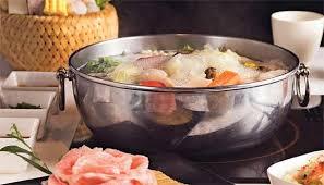 cuisine b駭inoise ting7130208 on flipboard