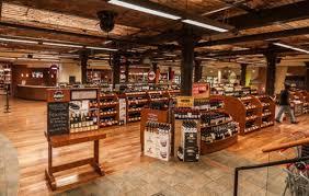 Open Liquor Stores On Thanksgiving The 10 Best Wine Stores In Manhattan Village Voice