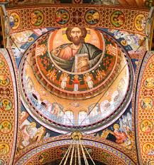 catholic tours greece in the footsteps of st paul the house of the