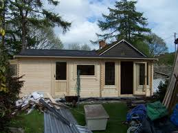 williams sheds sheds sumerhouses log cabins animal houses