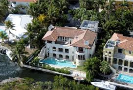 coconut grove luxury homes coconut grove homes perfect property