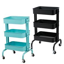 kitchen storage island cart kitchen storage carts on wheels small white kitchen cart