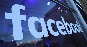 Home Design Magazine Facebook by Facebook To Aid Cpac As It Courts Conservatives Politico