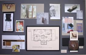 residential portfolio dalia design