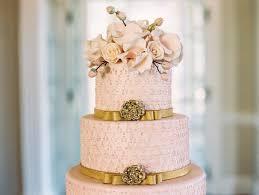wedding cake shops near me wedding cakes shops near me photo wedding cake wedding cake shops