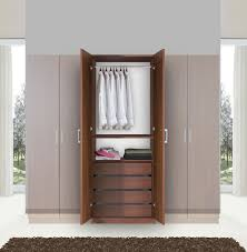 armoire recomended closet armoire for home closets by design