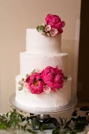wedding cake art deco wedding cake swedish almond cake ikea