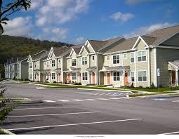 highland park apartments dillsburg pa