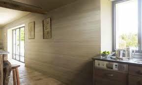 revetement mural cuisine pvc revetement mural cuisine adhesif papier peint kinlo 5m061m papier