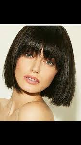 very very short bob hair very short bob hairstyles with bangs elegant pin by in small