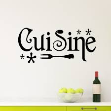 sticker cuisine sticker design nisartmacka com