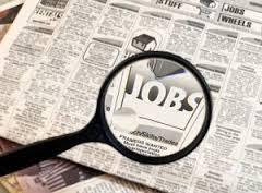 travail de bureau sans diplome trouver un emploi rapidement sans diplôme et sans expérience