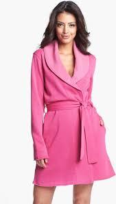 ugg loungewear sale robe sale