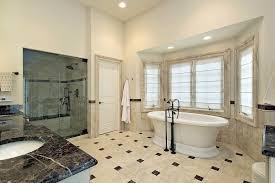 kitchen u0026 bathroom designer jobs recruitment u0026 uk vacancies