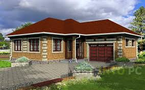 3dha Home Design Deluxe Update Download 3d Home Landscape Pro 2015 Free Download