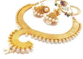 imitation jewellery png transparent png images pluspng