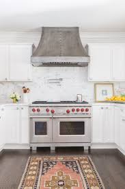 Austin Kitchen Design by Tulsa Reno U2014 Alyssa Rosenheck Photography