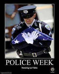 Law Enforcement Memes - venice law enforcement memorial on 5 16 the scoop news by