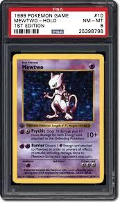 expensive pokémon cards others
