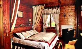 chambres d hotes à nantua ain charme traditions