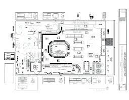 floor plans with dimensions restaurant floor plans with dimensions bar floor plans best of bar