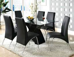 most comfortable dining room chairs improbable dining room chairs australia ideas fy dining room chairs