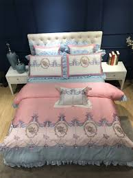 Princess Dog Bed With Canopy by Online Get Cheap Princess Bed Crown Aliexpress Com Alibaba Group