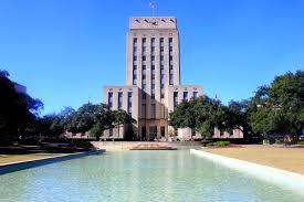 Texas Travel Plaza images Free images town building palace city downtown vacation jpg