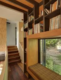 mezzanine floor house design simple modern house design with