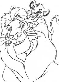 disney coloring pages to color
