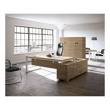bureau de direction avec retour bureau direction avec retour avene mobilier de bureau