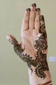 mehendi henna tattoo indian wedding mehendi henna tattoo