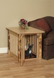 Living Room End Tables With Storage Living Room Best Living Room End Tables Design Living Room End