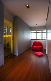 Hdb Master Bedroom Design Singapore Gorgeous Home Renovation Ideas For Your Hdb Flat Part Two Home