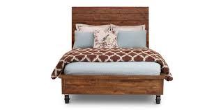 Oak Express Bedroom Furniture by Lincoln Manor King Spindle Bed Bedroom Furniture Pinterest