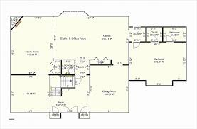 center colonial floor plan colonial home floor plans with pictures best of 64 beautiful center