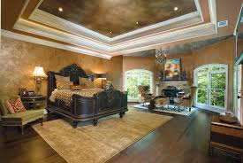 beautiful master bedroom beautiful bedroom suites photos and video wylielauderhouse com