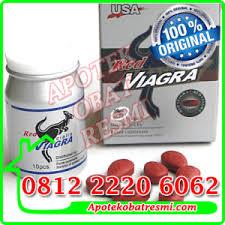 agen jual viagra asli usa 100mg pill biru rajanya obat kuat anti ed