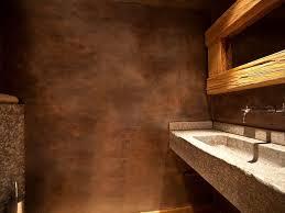 wandfarben metallic farben haus renovierung mit modernem innenarchitektur schönes