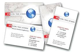 awesome networking business card template organizer best design