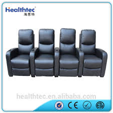 Recliner Sofa Parts 4 Seat Lazy Boy Cheers Recliner Leather Sofa Parts Buy Cheers