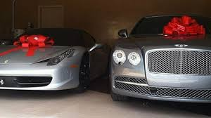 mayweather cars 2016 bentley golf cart floyd the best cart