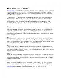 best resume writing tips 25 best resume writing ideas on pinterest resume writing tips writing a proper essay resume cv cover letter how to write outline well written resume