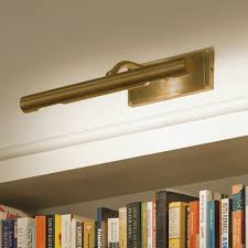 vaughan book case light wa0197 gi eu