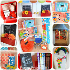 home decor kids closet under the stairs turned kids reading nook hometalk