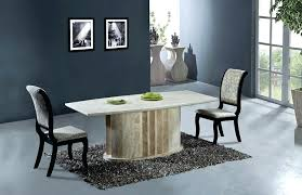Target Dining Room Chairs Target Dining Room Furniture Luxury Dining Room Chairs Target