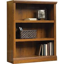 Staples Office Furniture Bookcases Furniture Staples